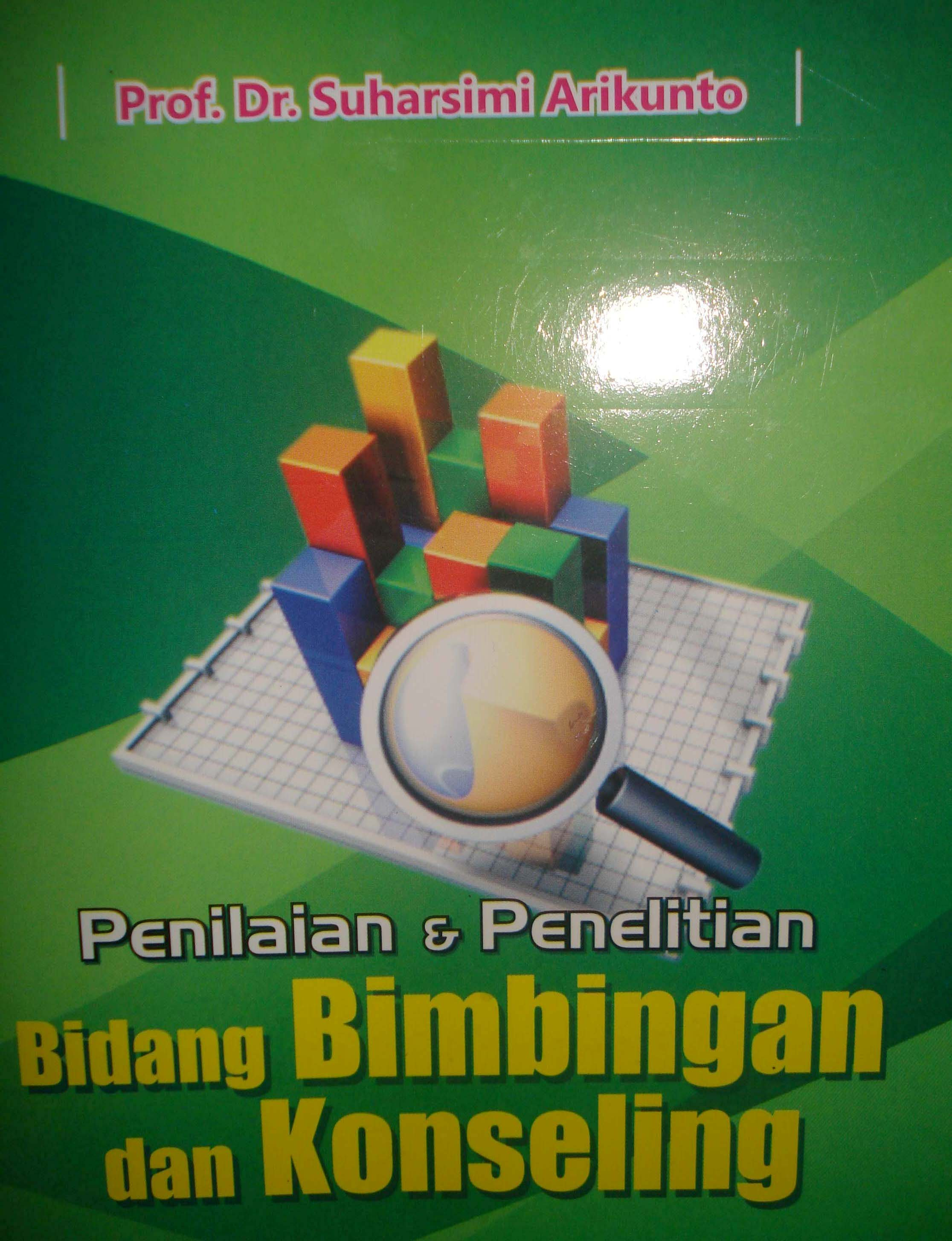 download dan konseling curriculum file konseling model kurikulum ...