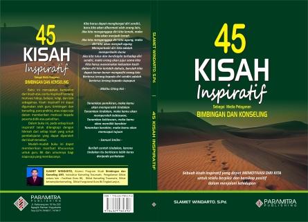 cover_kisah_jpg