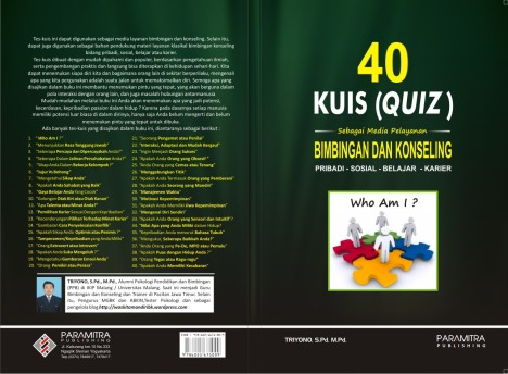 cover_kuis