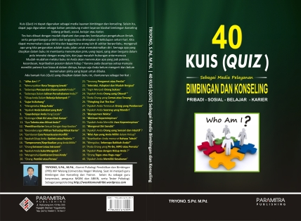 cover_kuis_jpg