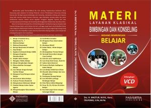 cover_materi_belajar