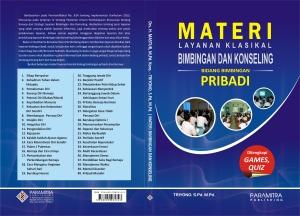 cover_materi_pribadi