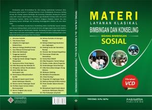 cover_materi_sosial