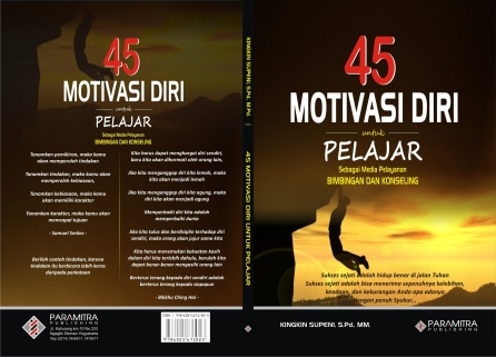 cover_motivasi_diri_jpg