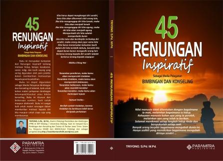 cover_renung_jpg