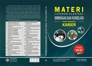 covier_materi_karir